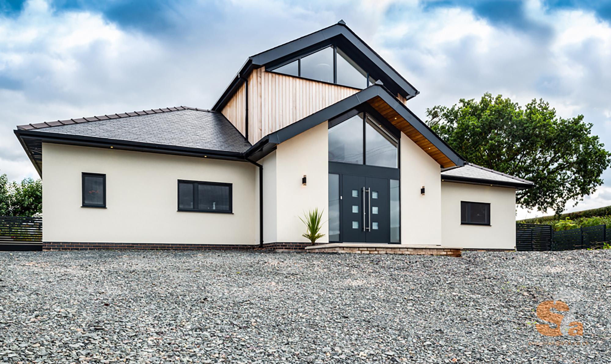 studio-severn-architects-shropshire-riba-uk-02