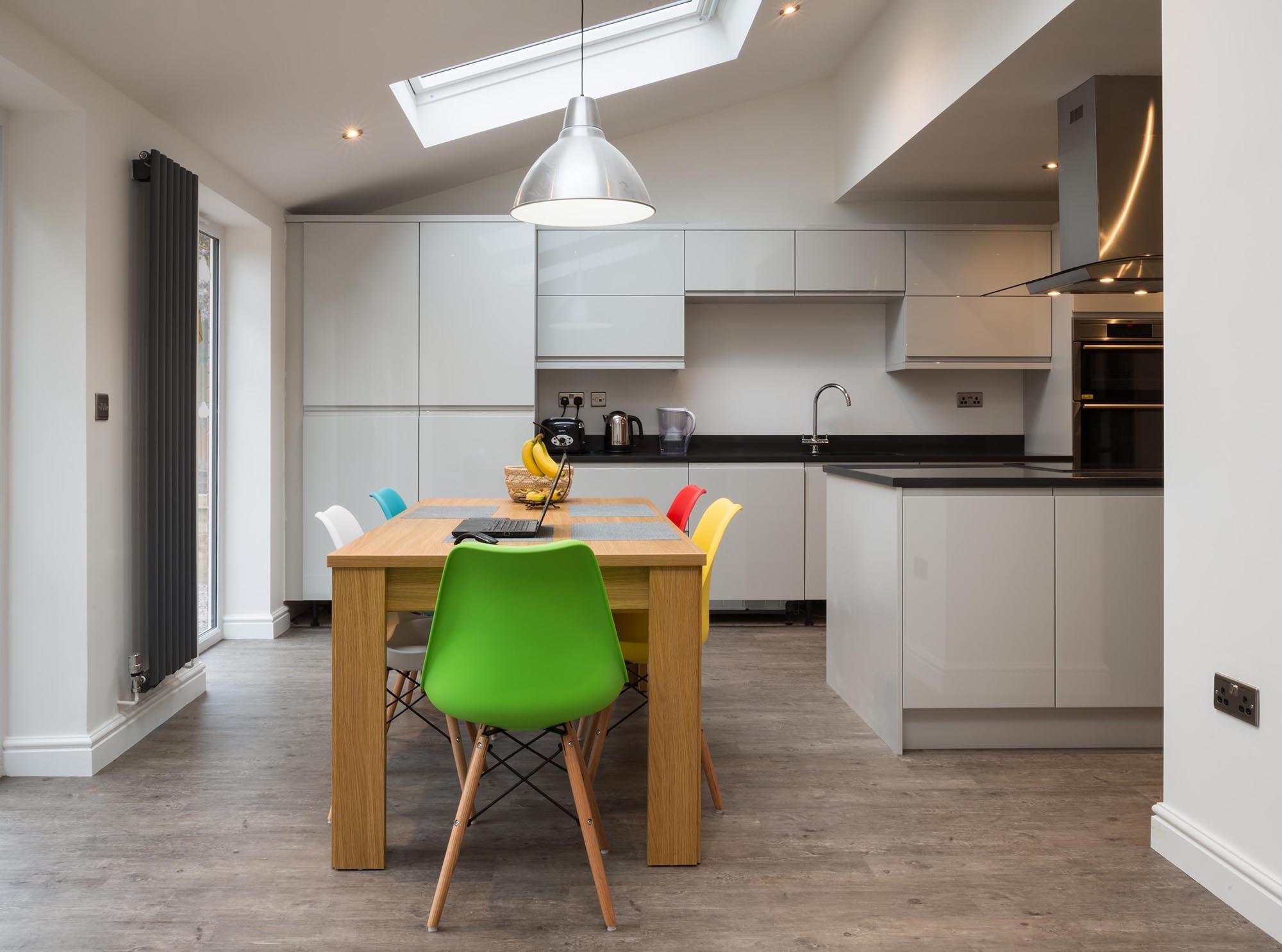 studio-severn-architects-shropshire-riba-uk-04