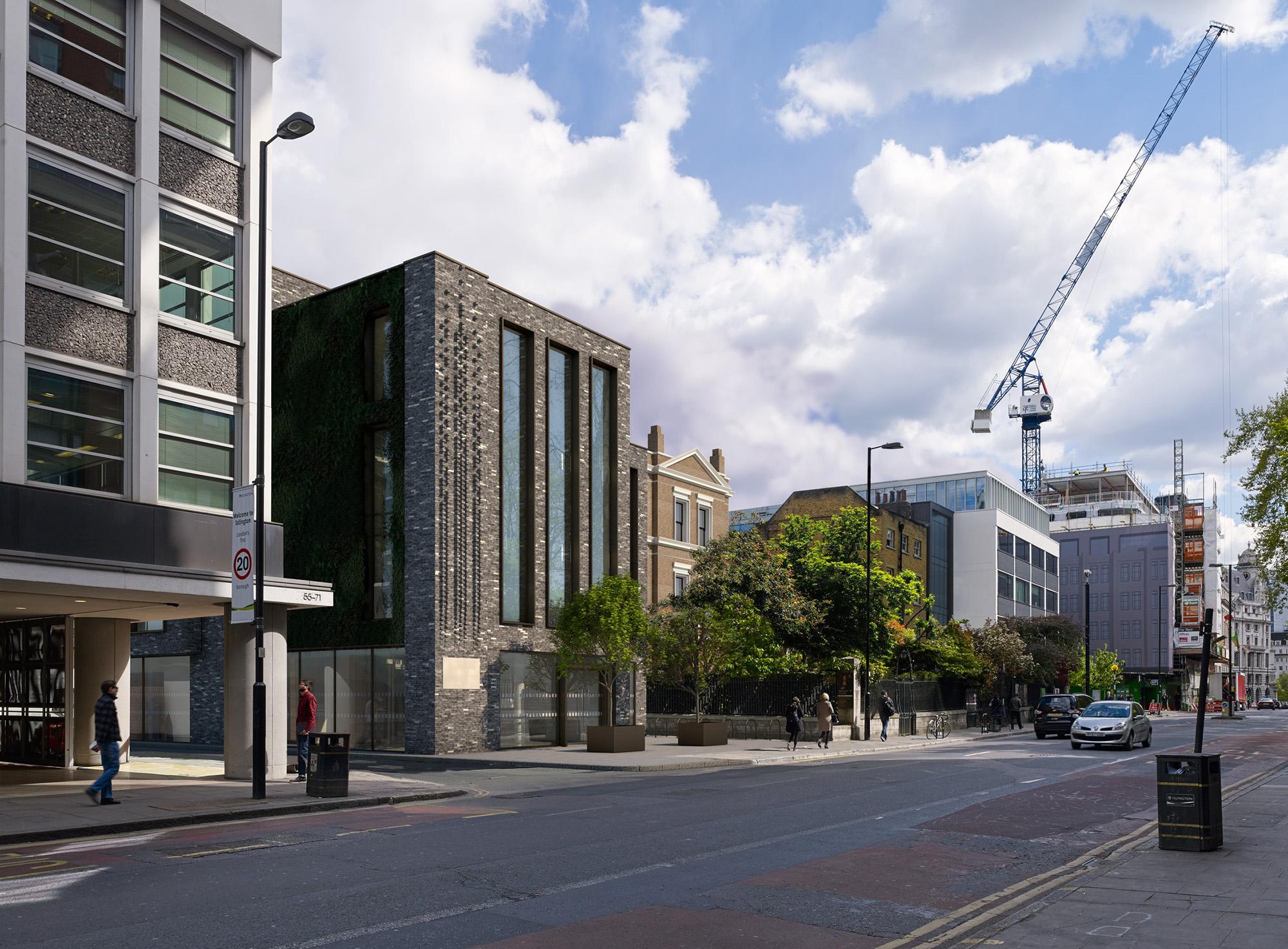 studio-severn-architects-shropshire-riba-uk-08